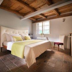 Отель Design Neruda 4* Улучшенный номер с различными типами кроватей фото 6