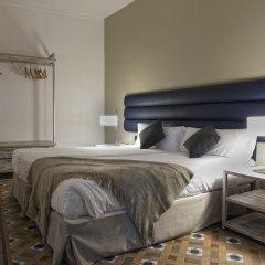 Апартаменты MH Apartments Tetuan Люкс с различными типами кроватей