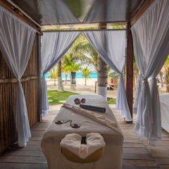 Отель Flamingo Cancun Resort Мексика, Канкун - отзывы, цены и фото номеров - забронировать отель Flamingo Cancun Resort онлайн фото 12
