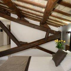 Hotel Trevi 3* Полулюкс с различными типами кроватей фото 5