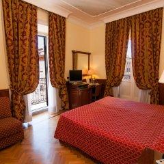 Hotel Palladium Palace популярное изображение
