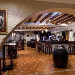 Radisson Blu Hotel & Resort вестибюль отеля фото 2