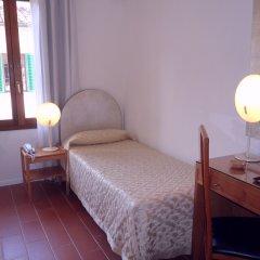 Hotel Palazzo Ognissanti 4* Стандартный номер с различными типами кроватей