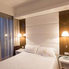 Qualys Hotel Nasco комната для гостей фото 15