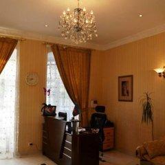 Отель Swan Азербайджан, Баку - 3 отзыва об отеле, цены и фото номеров - забронировать отель Swan онлайн интерьер отеля