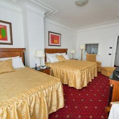 Отель Residence Bologna 3* Стандартный номер фото 4