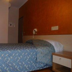 Hotel Azzurra 3* Стандартный номер с различными типами кроватей