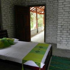 Отель Wellassa Resort 2* Стандартный номер с различными типами кроватей