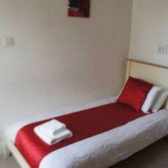 The Mitre Hotel 3* Стандартный номер с различными типами кроватей фото 4