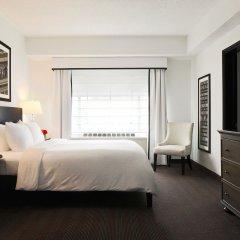 Capitol Hill Hotel 3* Полулюкс с различными типами кроватей
