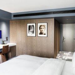 Отель ATHENSWAS Афины комната для гостей фото 4