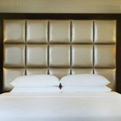 Radisson Blu Hotel & Resort комната для гостей фото 15