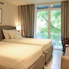 Отель Sugar Marina Resort Nautical 4* Номер Делюкс фото 3