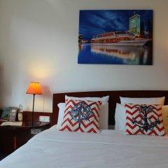 Hotel Novotel Suites Wien City Donau комната для гостей фото 2