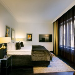 Hotel Lilla Roberts 5* Полулюкс с различными типами кроватей фото 3