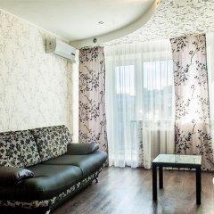 Апартаменты Apartment On Gorkogo 80 1 комната для гостей фото 5