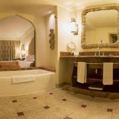 Отель Atlantis The Palm комната для гостей фото 19