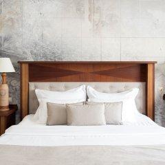 Arena di Serdica Hotel 5* Люкс повышенной комфортности разные типы кроватей