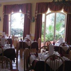 Отель Il Palazzin Hotel Мальта, Каура - 6 отзывов об отеле, цены и фото номеров - забронировать отель Il Palazzin Hotel онлайн ресторан