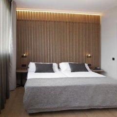 Апарт-отель Atenea Barcelona 4* Номер категории Премиум