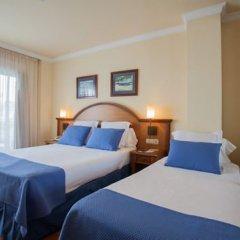 Отель Isabel Стандартный номер фото 2