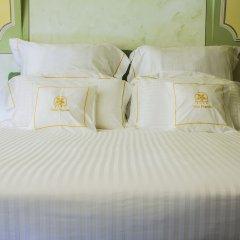 Romantik Hotel Villa Pagoda 4* Стандартный номер с различными типами кроватей