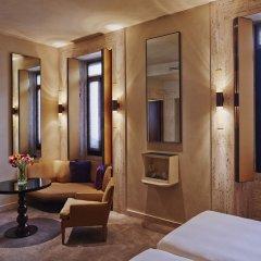Отель Park Hyatt Milano комната для гостей фото 7