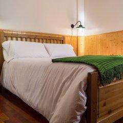 Отель Oriente Suites Люкс с различными типами кроватей