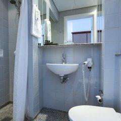 Best Western Plus Hotel City Copenhagen 4* Улучшенный номер с различными типами кроватей фото 4