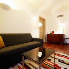 Iron Gate Hotel and Suites 5* Люкс Deluxe с различными типами кроватей