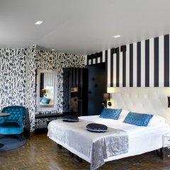 Отель Scandic Paasi комната для гостей фото 7