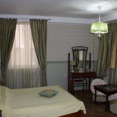 Гостевой дом Viva Улучшенный номер разные типы кроватей