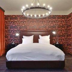 Отель Rooms Tbilisi 4* Стандартный номер фото 16