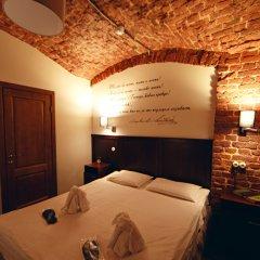 Мини-Отель Невский 74 Номер Комфорт с различными типами кроватей фото 10