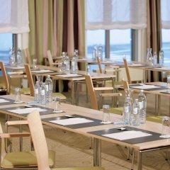 Lindner Hotel Am Belvedere конференц-зал