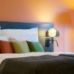 Clarion Hotel Energy 4* Улучшенный номер с 2 отдельными кроватями