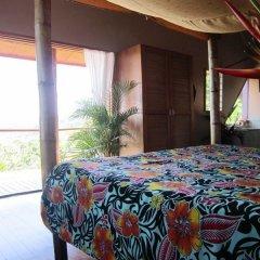 Отель Naveria Heights Lodge 4* Номер Делюкс