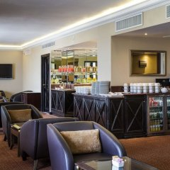 Radisson Blu Hotel & Resort фото 9