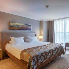 Отель Ramada Plaza Kahramanmaras 5* Стандартный номер