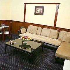 Bellagio Hotel Complex Yerevan 4* Номер Делюкс разные типы кроватей