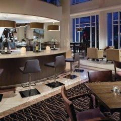 Munich Marriott Hotel гостиничный бар фото 2