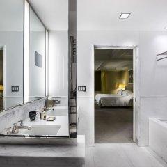 Отель The Mark Нью-Йорк ванная