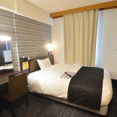 APA Hotel Honhachinohe 3* Стандартный номер