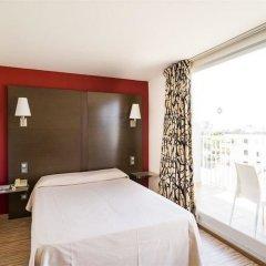 Nautic Hotel & Spa комната для гостей фото 5