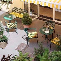 Отель Mercure Secession Wien фото 7