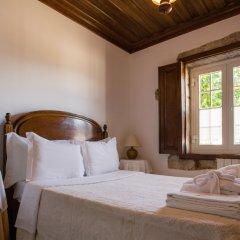 Отель Quinta Da Barroca 3* Вилла