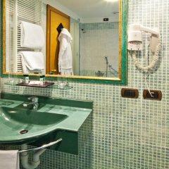 Hotel Mirage, Sure Hotel Collection by Best Western 4* Стандартный номер с 2 отдельными кроватями