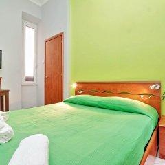 Отель Lucky Domus 2* Номер Комфорт с различными типами кроватей