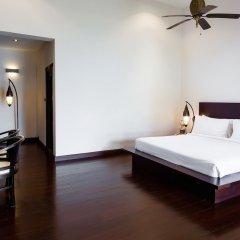 Отель Villa Katrani Самуи комната для гостей фото 13