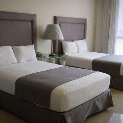 Отель Suites Bernini 3* Люкс
